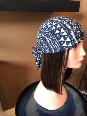 wig-inventory062