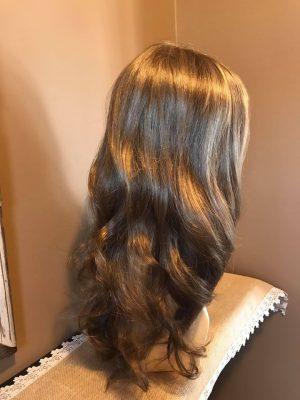 wig-inventory064